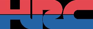 Honda HRC Logo ,Logo , icon , SVG Honda HRC Logo