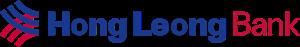 Hong Leong Bank Logo ,Logo , icon , SVG Hong Leong Bank Logo