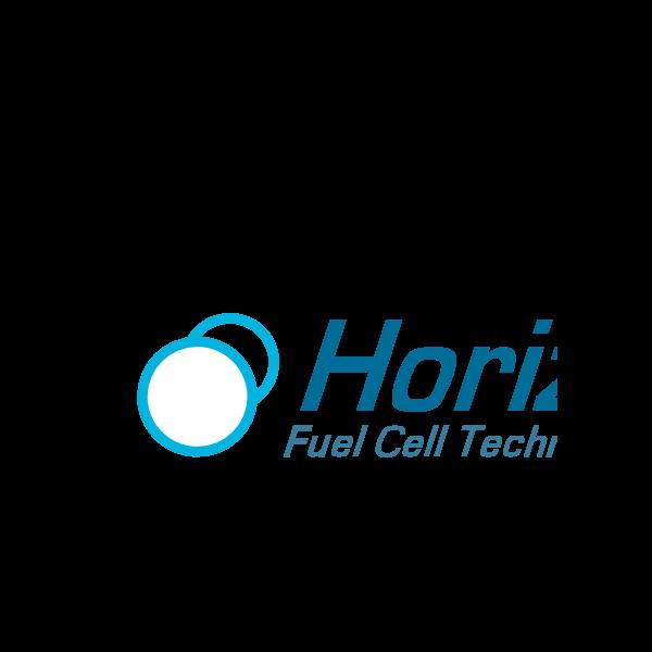 Horizon – Fuel Cell Technologies (1) Logo ,Logo , icon , SVG Horizon – Fuel Cell Technologies (1) Logo