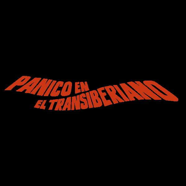 Horror Express Logo ,Logo , icon , SVG Horror Express Logo