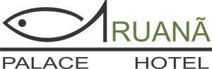 Hotel Aruanã Logo ,Logo , icon , SVG Hotel Aruanã Logo