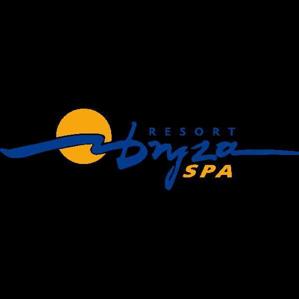 Hotel Bryza Jurata Logo ,Logo , icon , SVG Hotel Bryza Jurata Logo
