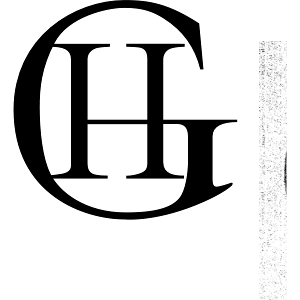 Hotel de Greuze Logo ,Logo , icon , SVG Hotel de Greuze Logo
