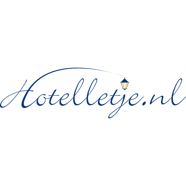 Hotelletje.nl Logo ,Logo , icon , SVG Hotelletje.nl Logo