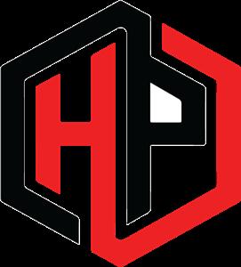 Hotspot Printing Logo ,Logo , icon , SVG Hotspot Printing Logo