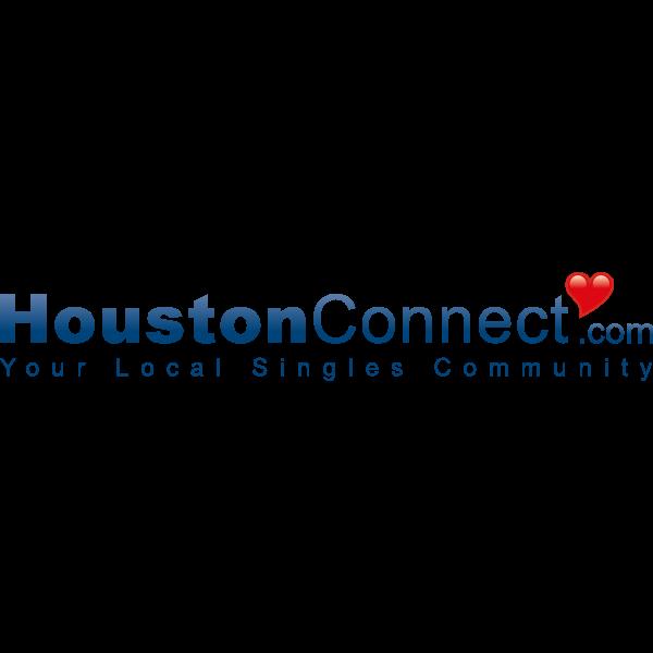 HoustonConnect.com Logo ,Logo , icon , SVG HoustonConnect.com Logo