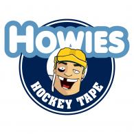Howies Hockey Tape Logo ,Logo , icon , SVG Howies Hockey Tape Logo