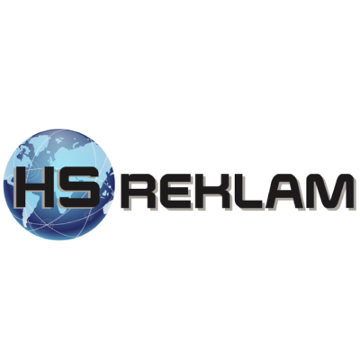 hs reklam logo ,Logo , icon , SVG hs reklam logo