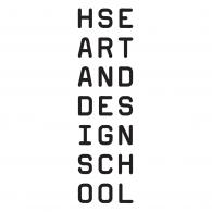 HSE Art and Design School Logo ,Logo , icon , SVG HSE Art and Design School Logo