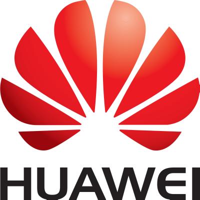 huawei ,Logo , icon , SVG huawei