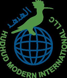 HUDHUD INTL LLC Logo ,Logo , icon , SVG HUDHUD INTL LLC Logo