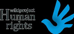 Human Rights Logo ,Logo , icon , SVG Human Rights Logo