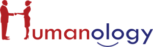 Humanology Sdn Bhd Logo ,Logo , icon , SVG Humanology Sdn Bhd Logo
