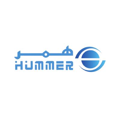 Hummer logo ,Logo , icon , SVG Hummer logo