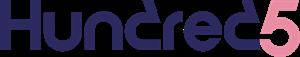 Hundred5 Logo ,Logo , icon , SVG Hundred5 Logo
