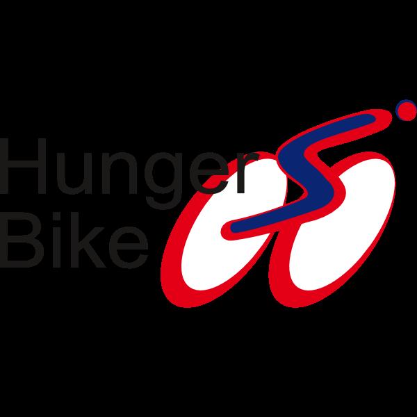 Hunger Bike Logo ,Logo , icon , SVG Hunger Bike Logo