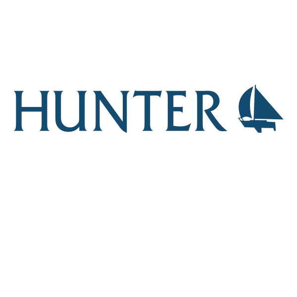 Hunter 23 Logo ,Logo , icon , SVG Hunter 23 Logo