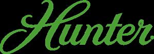 Hunter Fan Company Logo ,Logo , icon , SVG Hunter Fan Company Logo