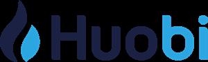 Huobi token Logo ,Logo , icon , SVG Huobi token Logo