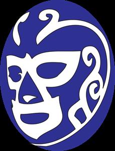 huracan ramirez Logo ,Logo , icon , SVG huracan ramirez Logo