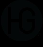 Hussein Ghoneim – Cairo Logo ,Logo , icon , SVG Hussein Ghoneim – Cairo Logo