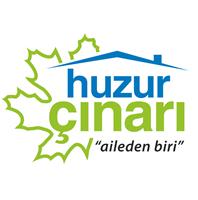 HUZUR ÇINARI KAYSERİ PDF Logo ,Logo , icon , SVG HUZUR ÇINARI KAYSERİ PDF Logo