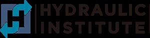 Hydraulic Institute Logo ,Logo , icon , SVG Hydraulic Institute Logo