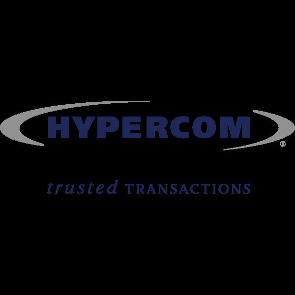 Hypercom Logo ,Logo , icon , SVG Hypercom Logo