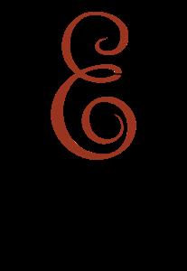 I Coppieri Logo ,Logo , icon , SVG I Coppieri Logo