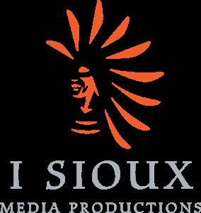 I Sioux Logo ,Logo , icon , SVG I Sioux Logo