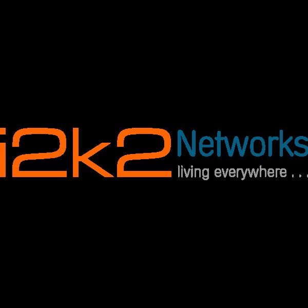 i2k2 Networks (P) Ltd. Logo ,Logo , icon , SVG i2k2 Networks (P) Ltd. Logo