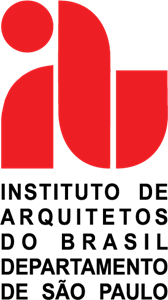 IAB – SP Logo ,Logo , icon , SVG IAB – SP Logo