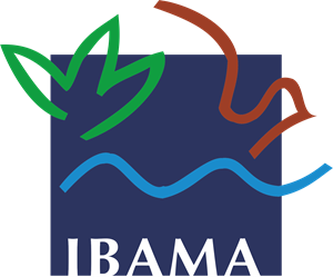 IBAMA Logo ,Logo , icon , SVG IBAMA Logo
