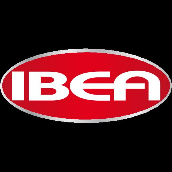 Ibea Logo ,Logo , icon , SVG Ibea Logo