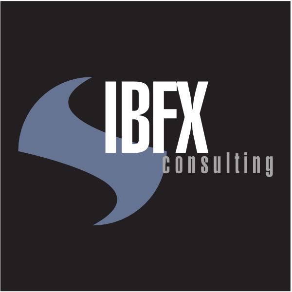 IBFX Consulting Logo