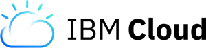 IBM Cloud Logo ,Logo , icon , SVG IBM Cloud Logo