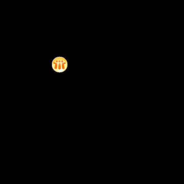 IBM Lotus Domino Logo ,Logo , icon , SVG IBM Lotus Domino Logo