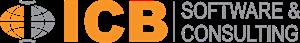 ICB – InterConsult Bulgaria Logo ,Logo , icon , SVG ICB – InterConsult Bulgaria Logo