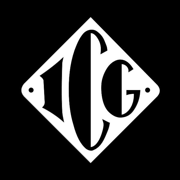 ICG Logo ,Logo , icon , SVG ICG Logo