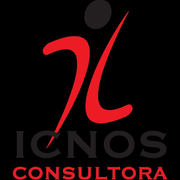 Icnos Consultora Logo ,Logo , icon , SVG Icnos Consultora Logo