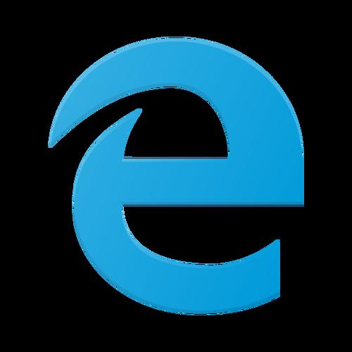 internet explorere ,Logo , icon , SVG internet explorere