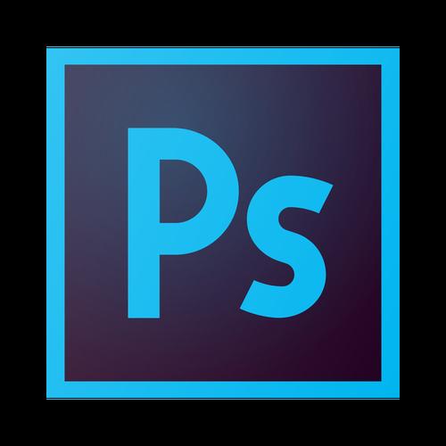 photoshop logo ,Logo , icon , SVG photoshop logo
