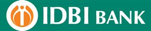 IDBI Bank Logo ,Logo , icon , SVG IDBI Bank Logo