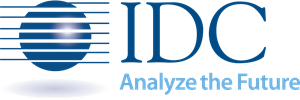 IDC Logo ,Logo , icon , SVG IDC Logo