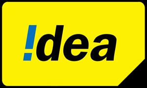 Idea Cellular Logo ,Logo , icon , SVG Idea Cellular Logo