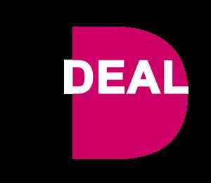 iDeal betalen Logo ,Logo , icon , SVG iDeal betalen Logo
