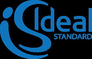 Ideal Standard Logo ,Logo , icon , SVG Ideal Standard Logo