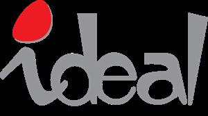 Ideal studio Logo ,Logo , icon , SVG Ideal studio Logo