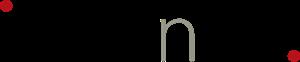 ideanco. Logo ,Logo , icon , SVG ideanco. Logo