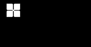 ideas by gul ahmed Logo ,Logo , icon , SVG ideas by gul ahmed Logo
